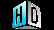 Blog HD Visual Papéis de Parede