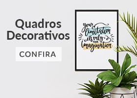 Banner Footer Quadros